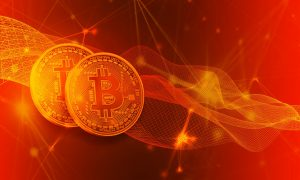Association bei Bitcoin Evolution