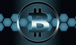 Mit der App Bitcoin Billionaire handeln